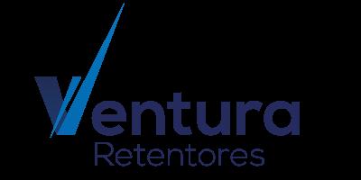 Ventura Retentores